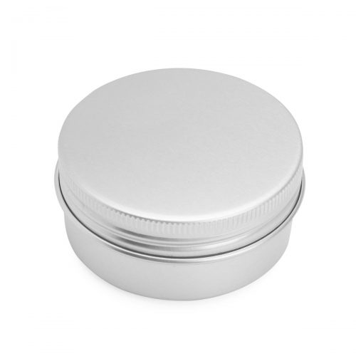 OEM CBD White Label Cream